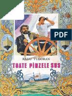 Toate panzele sus - Radu Tudoran.pdf