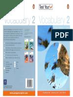 Penguin - Test Your Vocabulary 2.pdf