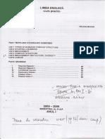 engleza.pdf