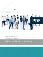 irca-1000-auditor-certification-requirements.pdf