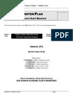 PPL Projectcharter Kel5-Revisi111
