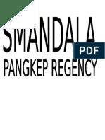 s Mandala
