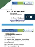 Acustica modulo 6.pdf