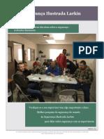 (LARKIN 1)SEGURANÇA DO TRABALHO.pdf
