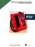 ManualTUPInteriores_0A,3.pdf