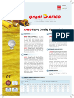 Afico-Pipe-Insulation.pdf