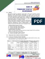 9.Tinjauan Status Keamanan Bendungan FIX Banget.docx