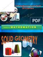 Solid Geometry[1]