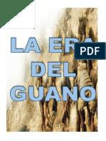 EL-GUANO (1)