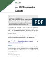 Visual-Basic-2015-Beginners-Part.pdf