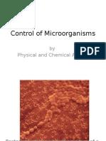 Control of Microorganisms edit.pptx