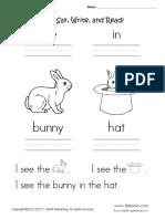 seesaywritereadbunny.pdf