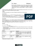 2011_Informatică_Etapa locala_Subiecte_Clasa a VI-a_1.pdf