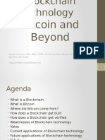 CodeFreeze2015-Blockchain Technology-Bitcoin and Beyond.pptx