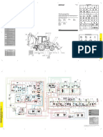 Plano Hidráulico 430-D.pdf