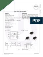 OPTOCOUPLER PANDU.pdf
