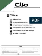 MR349CLIOV64 caroserie.pdf