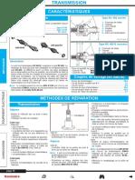 transmisia.pdf