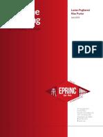 Updated Gasoline Primer 2015