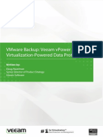 veeam_vpower