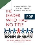 Book 70.pdf