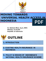 HealthAccessInIndonesia-2013Dec11-HarvardClub101213
