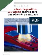 09-01 PU Tratamiento de Plasticos