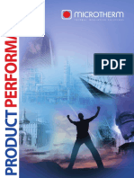 100907-B_ProdPerfBroch.pdf