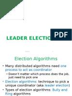 ElectionBcast Slide 12