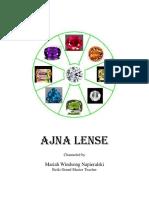 Ajna-Lens.pdf