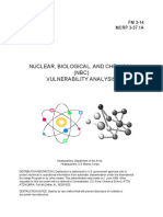 FM 3-14 Nuclear, Biological and Chemical (NBC) Vulnerability Analysis.pdf