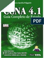 Filippetti CCNA 4 1 Guia Completo.pdf