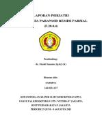 lapsus 1 skizofrenia paranoid.pdf