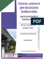 6-2_Fascicule_65_Aix
