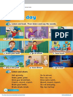 super-minds-level2-students-book-with-dvd-rom-sample-pages.pdf