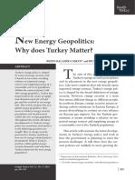 energy geopolitics- turkey.pdf