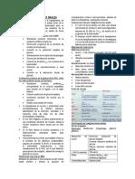RD Hipoglicemiantes orales.docx
