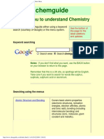 Chemguide.pdf