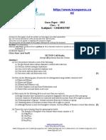 1028CHEMISTRY 2013 ttm (3).docx