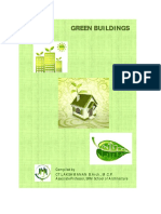 unit1 bioclimaticdesignconcepts