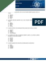 nauman.pdf