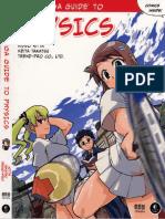 Manga Guide to Physics.pdf