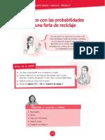 sesion01-matematica-5togrado.pdf 6.pdf