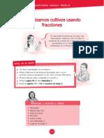 sesion03-matematica-5togrado.pdf 6.pdf