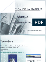1. Clasificacion de La Materia.ppt
