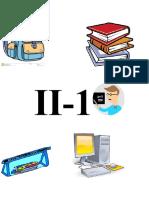 II-1.doc