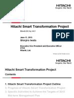 20150611 02e STP Presentation