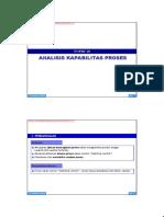 t-10-kapabilitas-proses.pdf