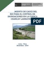 informe_principal_tratamienmto_lambayeque_0.pdf