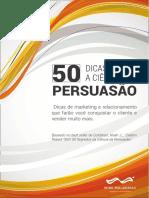 50 DICAS DE PERSUASÃO-MIKE-MALAKKIAS.pdf